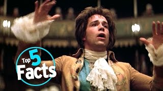 Download Top 5 Incredible Classical Music Facts Video