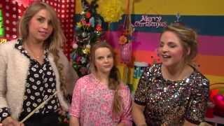 Download KnutselTV - kerstballen knutselen Video