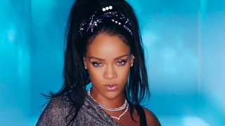Download Top 10 Best Rihanna Music Videos Video
