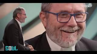 Download #SOUL - Mons Giuliano Frigeni ospite di Monica Mondo Video