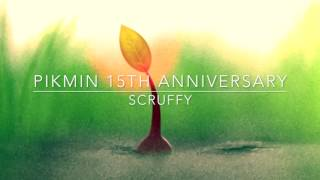 Download Pikmin 15th Anniversary Theme Video