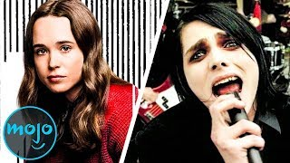 Download Top 10 Reasons to Watch The Umbrella Academy Video