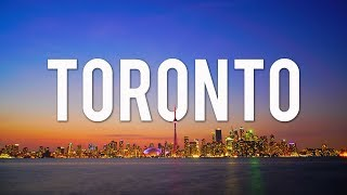 Download 8 THINGS TO DO IN TORONTO AS RECOMMENDED BY LOCALS Video