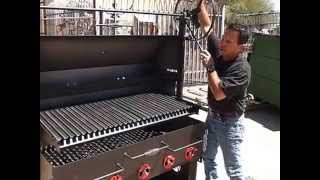 Download Scottsdale Cooker 2014 Video