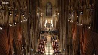 Download O Come, All Ye Faithful (Adeste Fideles) at Westminster Abbey Video