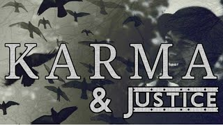 Download Narcissist's Karma & Justice. Video