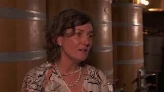 Download Geographical Indications, Tasmania - Wine Video