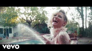 Download Sugarland - Babe ft. Taylor Swift Video