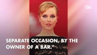 Download Evan Rachel Wood Opens Up About Rape Video