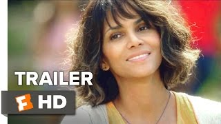 Download Kidnap Official Trailer 1 (2016) - Halle Berry Movie Video
