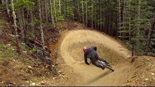 Download DOWNHILL IS AWESOME 2014 [Vol. 4] Video