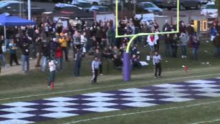 Download Carroll College Football 2013 Highlight Video Video