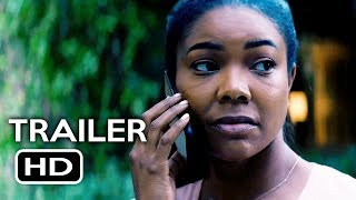 Download Breaking In Official Trailer #1 (2018) Gabrielle Union, Billy Burke Thriller Movie HD Video