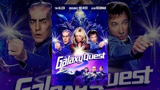 Download Galaxy Quest Video
