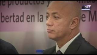 Download DH Noticias 53 Video