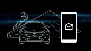 Download Mercedes-Benz: Mercedes me Adapter Video