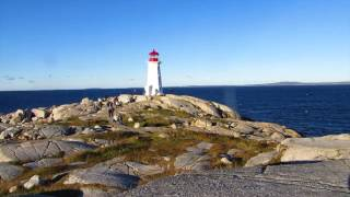 Download regal princess - canada/new england cruise Video