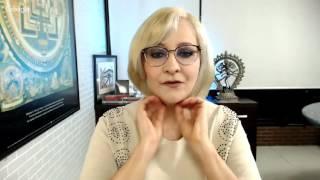 Download Web #3 - A CIÊNCIA E A ESPIRITUALIDADE NO FILME O DR. ESTRANHO Video