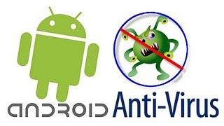 Download Cuál es el mejor AntiVirus para Android NINGUNO! Te explico porque Video