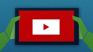 Download YouTube Ads Leaderboard: How is the Top 10 ranked? | YouTube Advertisers Video