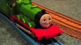 Download If You Give An Engine A Brakevan (Ramahfool) 1'st Honorable Mention Video