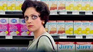 Download Tim Burton's BIG EYES Trailer (2014) Video
