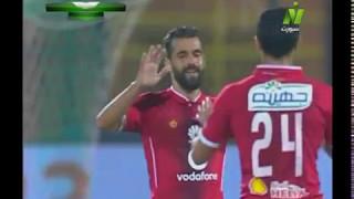 Download أهداف مباراة الأهلي والنصر للتعدين (كاملة) Video