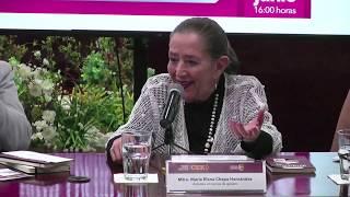 Download Presentación del libro: ″VOTO, LUEGO EXIJO México después de las elecciones de 2018″ Video