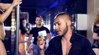 Download Dani Mocanu - Fetele din club FULL Video