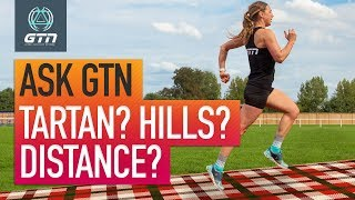 Download What To Do In A Brick Workout? | Ask GTN Anything About Running Video