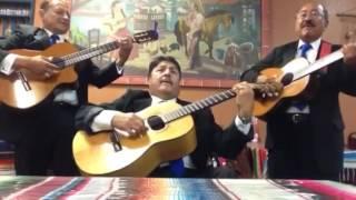 Download Trio Jalisco el ultimo trago Video