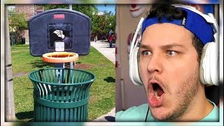 Download The Most Genius Ideas! - Reaction Video