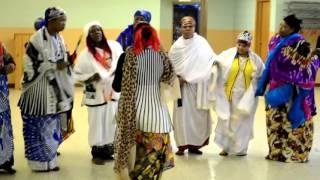 Download Abdi studio / sharara Video