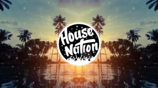 Download Major Lazer - Light It Up (Feat. NYLA & Fuse ODG) (YP Remix) Video