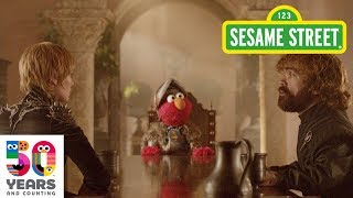Download Sesame Street: Respect is Coming Video