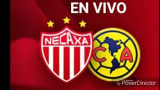 Download Necaxa vs america en vivo semifinal apertura 2016 Video