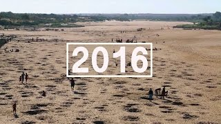 Download 2016 United Nations Year in Review Video