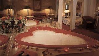 Download ABANDONED Honeymoon Resort Love Hotel Video