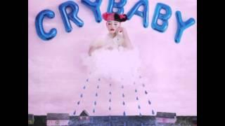 Download Melanie Martinez - Dollhouse (audio) Video