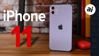 Download iPhone 11 Review - A Better, Faster, Cheaper iPhone XR Video