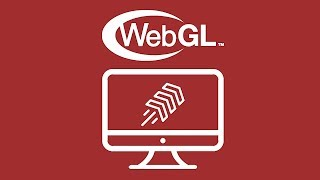 Download WebGL In Action! Video