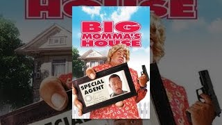 Download Big Momma's House Video