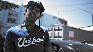 Download Nipsey Hussle ″Picture Me Rollin″ Official Video Video