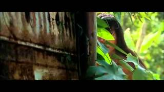 Download El Final del Espíritu - A punta de lanza - End Of The Spear Video
