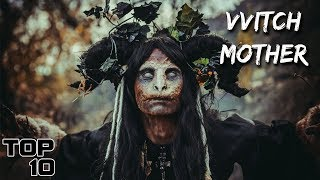 Download Top 10 Scary Viking Facts Video