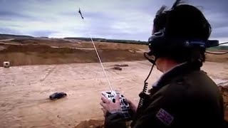 Download Radio Controlled Cars | Top Gear | BBC Video