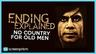 Download No Country For Old Men: Ending Explained Video