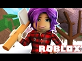 Download BECOMING THE BEST ROBLOX LUMBERJACK! Video
