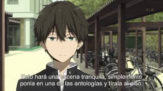 Download Hyouka 17 Video