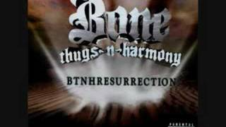 Download Bone Thugs N Harmony- Lets Change The World Video